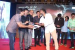 Vikram I Movie Audio Launch 04 - 1 of 224