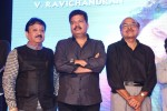 Vikram I Movie Audio Launch 04 - 4 of 224