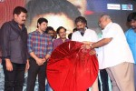 Vikram I Movie Audio Launch 04 - 5 of 224