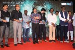 Vikram I Movie Audio Launch 04 - 10 of 224