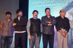 Vikram I Movie Audio Launch 04 - 11 of 224