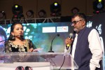 Vikram I Movie Audio Launch 04 - 12 of 224