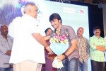 Vikram I Movie Audio Launch 04 - 13 of 224