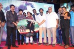 Vikram I Movie Audio Launch 04 - 15 of 224