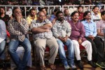 Vikram I Movie Audio Launch 04 - 16 of 224