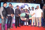Vikram I Movie Audio Launch 04 - 17 of 224