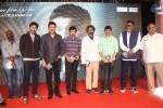Vikram I Movie Audio Launch 04 - 19 of 224