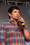 Vikram I Movie Audio Launch 04 - 20 of 224