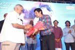 Vikram I Movie Audio Launch 04 - 169 of 224