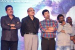 Vikram I Movie Audio Launch 04 - 170 of 224