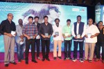 Vikram I Movie Audio Launch 04 - 171 of 224