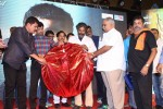 Vikram I Movie Audio Launch 04 - 172 of 224