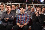Vikram I Movie Audio Launch 04 - 174 of 224