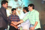Vikram I Movie Audio Launch 04 - 176 of 224