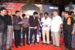 Vikram I Movie Audio Launch 04 - 178 of 224
