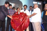 Vikram I Movie Audio Launch 04 - 181 of 224
