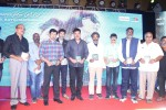 Vikram I Movie Audio Launch 04 - 184 of 224