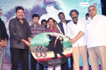Vikram I Movie Audio Launch 04 - 185 of 224