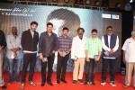 Vikram I Movie Audio Launch 04 - 187 of 224