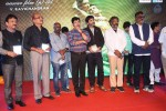 Vikram I Movie Audio Launch 04 - 188 of 224
