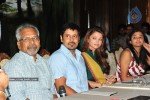 Villain Movie Press Meet - 6 of 59