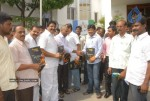 Viswa Rakshakudu Movie Brochure Launch - 2 of 26