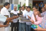 Viswa Rakshakudu Movie Brochure Launch - 3 of 26