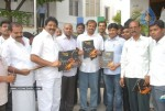 Viswa Rakshakudu Movie Brochure Launch - 6 of 26