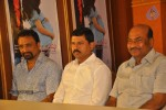 Waiting For You Movie Audio Launch - 20 of 49