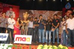 Yamudiki Mogudu Movie Audio Launch - 133 of 139