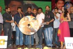 Yamudiki Mogudu Movie Audio Launch - 135 of 139