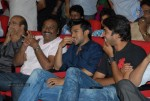 Yamudiki Mogudu Movie Audio Launch - 136 of 139