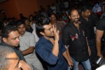 Yamudiki Mogudu Movie Audio Launch - 139 of 139