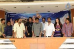 Yamudiki Mogudu Movie Success Meet - 3 of 27