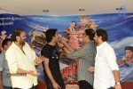 Yamudiki Mogudu Movie Success Meet - 4 of 27