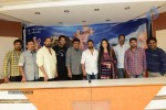 Yamudiki Mogudu Movie Success Meet - 5 of 27