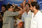 Yamudiki Mogudu Movie Success Meet - 8 of 27