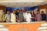 Yamudiki Mogudu Movie Success Meet - 9 of 27