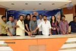 Yamudiki Mogudu Movie Success Meet - 16 of 27