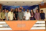Yamudiki Mogudu Movie Success Meet - 19 of 27