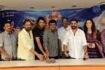 Yamudiki Mogudu Movie Success Meet - 20 of 27