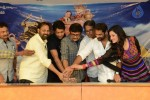 Yamudiki Mogudu Movie Success Meet - 21 of 27
