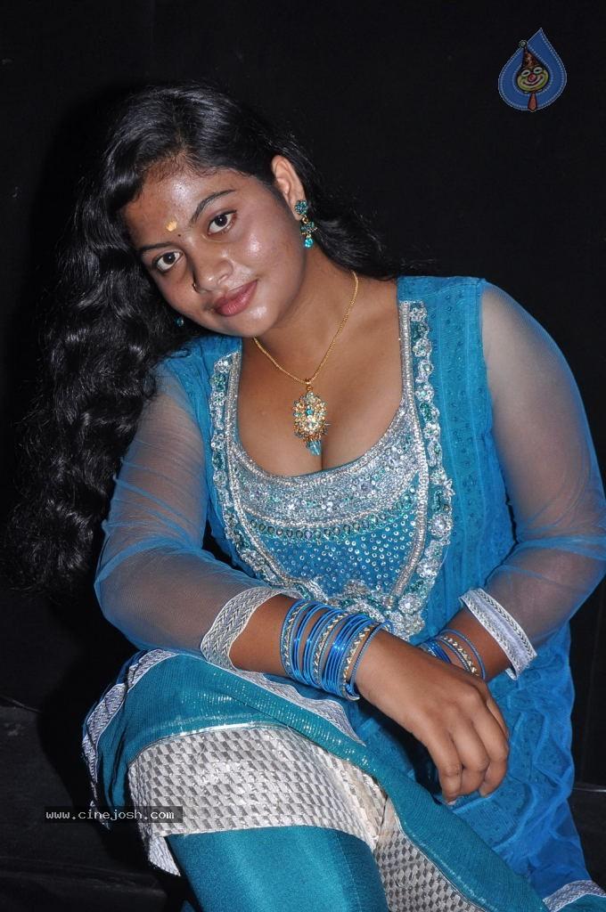 tamil-real-home-girls-hot-photos-clip-denise-richards-scene-sex