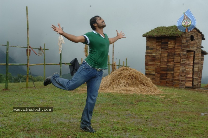 Awara Movie Stills - 11 / 121 photos