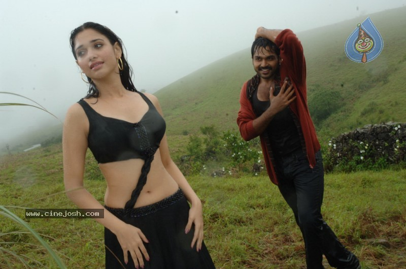 Awara Movie Stills - 15 / 121 photos