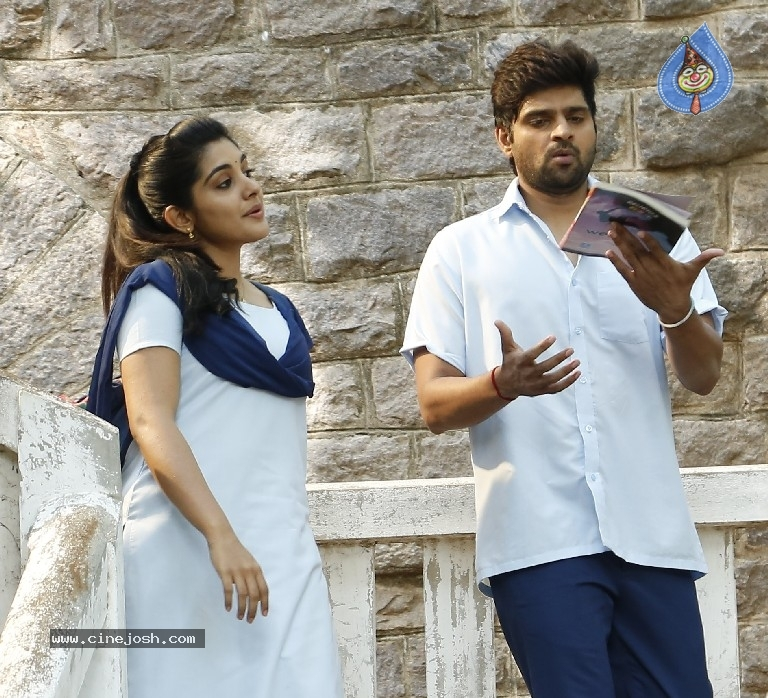 Brochevarevarura Movie Stills - 2 / 3 photos