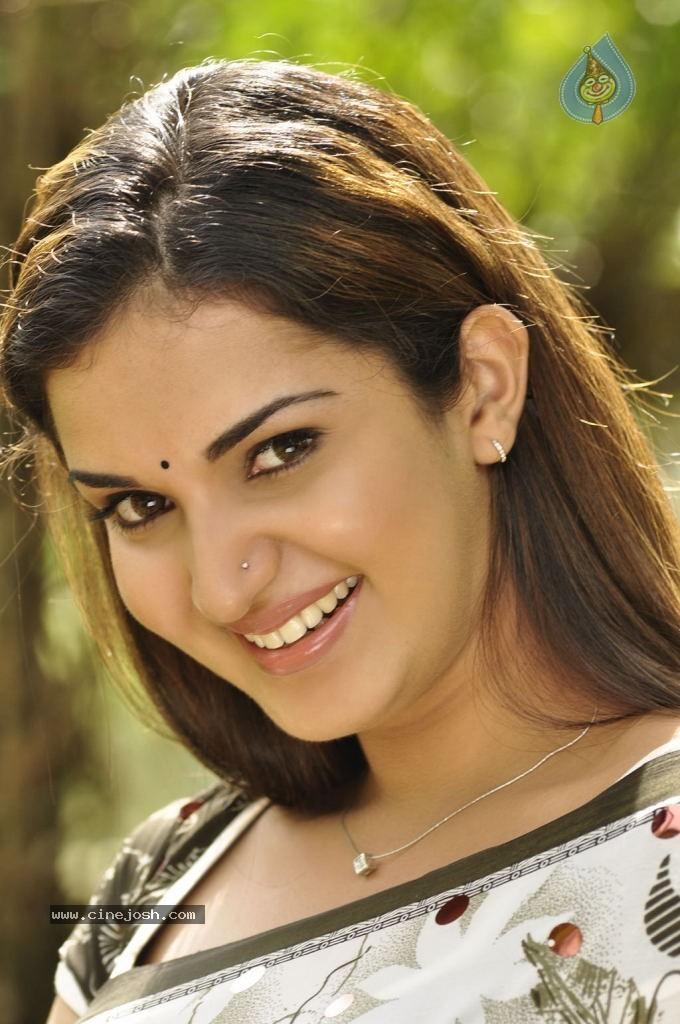 Chatriyavamsam Tamil Movie Stills Photo 46 Of 46