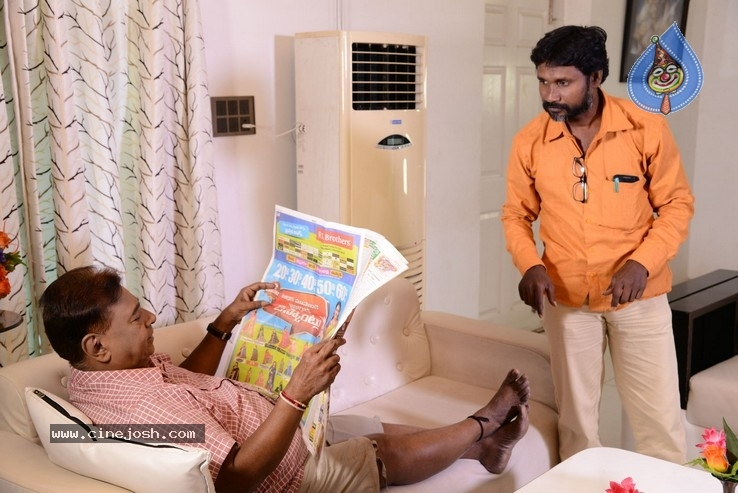 Chinna Tho Premaga Movie Stills - 33 / 33 photos
