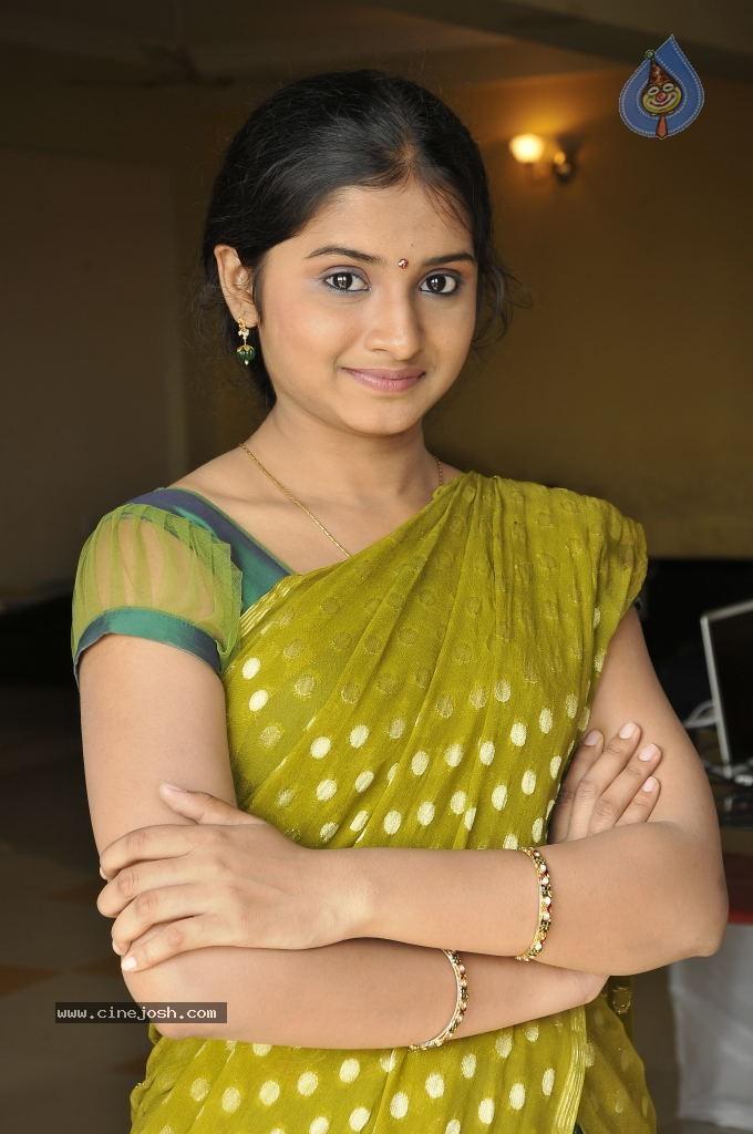 Cinemaki Veladam Randi Movie New Stills - Photo 26 of 109