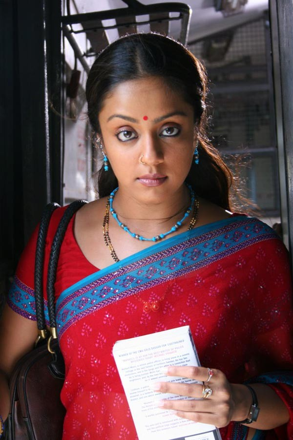 Jothika riyal sex photos